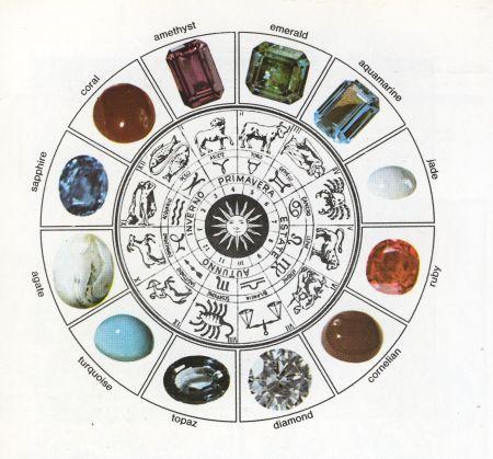 2 zodiac gemstones poems jadeitejade