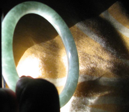 genuine jewelry jade product oriental bangles jba