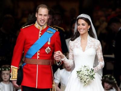 kate middleton tiara prince william and. Kate Middleton#39;s veil is