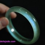 Listening Test Type B Jade Bangle