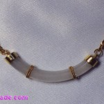 10. What To Do With Broken Jade Bangle