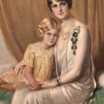 Cartier Jewelry - Marjorie Merriweather Post