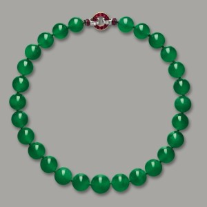 jadite-necklace dz