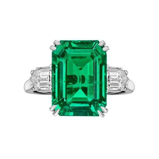 van-cleef-arpels-colombian-emerald-ring1