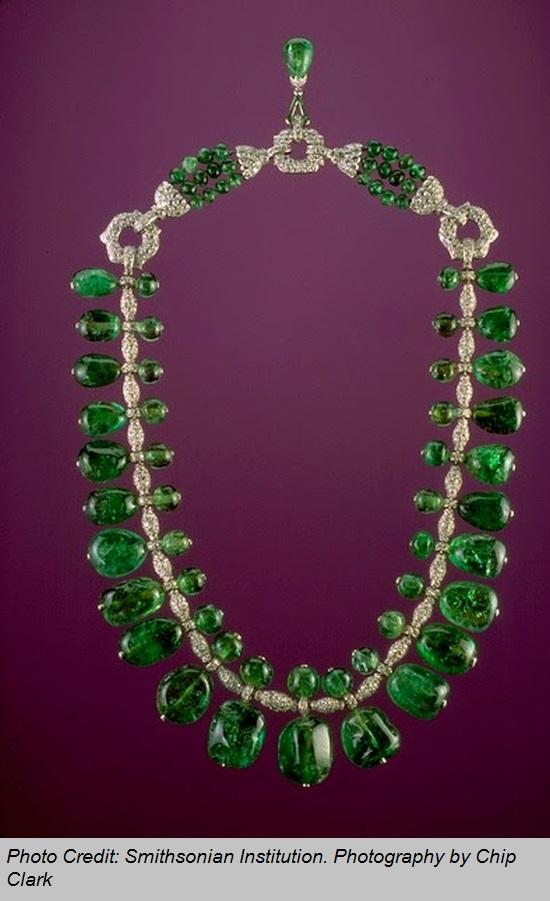 Cartier_necklace
