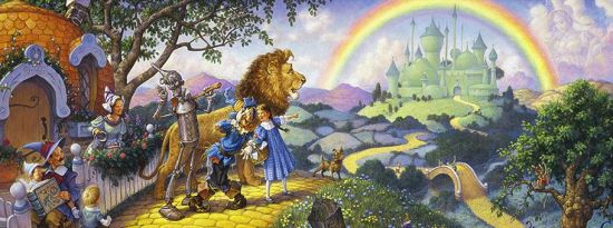 cropped-wizard_of_oz1