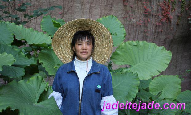 4 lotus
